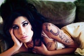 Ecco tutto ciò che non sapete su Amy Winehouse