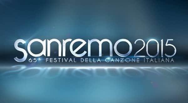 Sanremo 2015 prima serata: cos'è successo