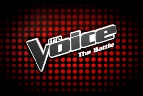 The Voice of Italy 2015, il Team Diablo di Piero Pelu