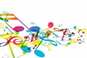 Un corso di musica: libera la tua vena artistica e rilassati